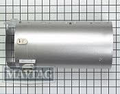 Heating Element - Part # 484249 Mfg Part # WP307178