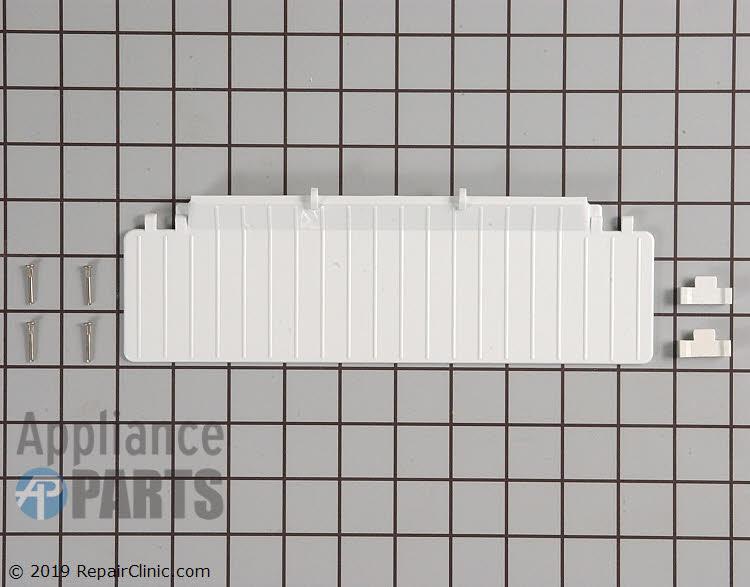 Ice Shovel Kit HCI037          Alternate Product View