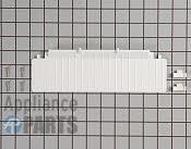 Ice Shovel Kit - Part # 1206786 Mfg Part # HCI037
