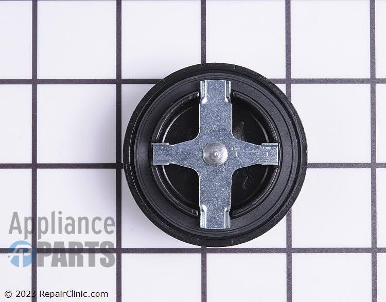 Fuel Cap 494559          Alternate Product View