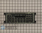 Oven Control Board - Part # 3290456 Mfg Part # 5304495520