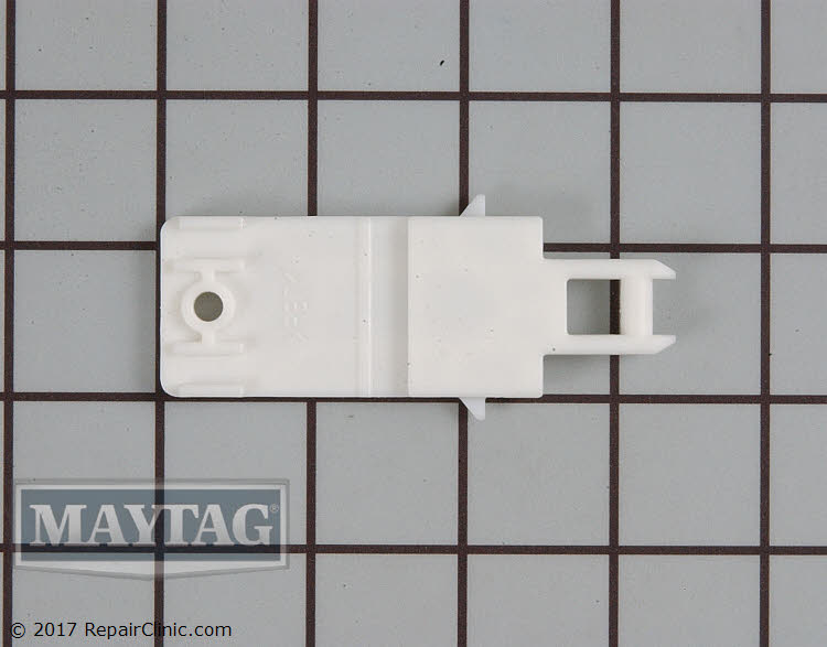 Door Strike WP99002644 Alternate Product View