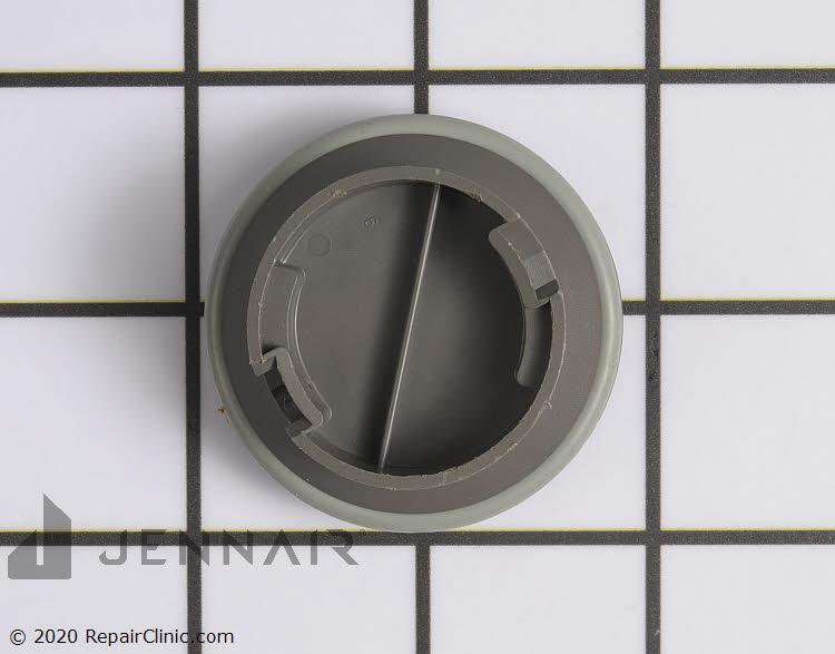 Rinse-Aid Dispenser Cap WPW10524919 Alternate Product View