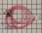 Defrost Thermostat - Part # 2380036 Mfg Part # HH18HA280