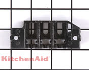 Terminal Block - Part # 527329 Mfg Part # WP3397659