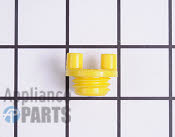 Oil Plug - Part # 1610683 Mfg Part # 281658S