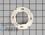 Wash Arm Retainer Nut - Part # 943416 Mfg Part # WD12X10061