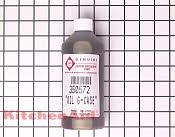 Transmission Oil - Part # 3017 Mfg Part # 350572