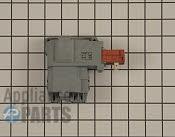 Door Switch - Part # 4547033 Mfg Part # 131763256