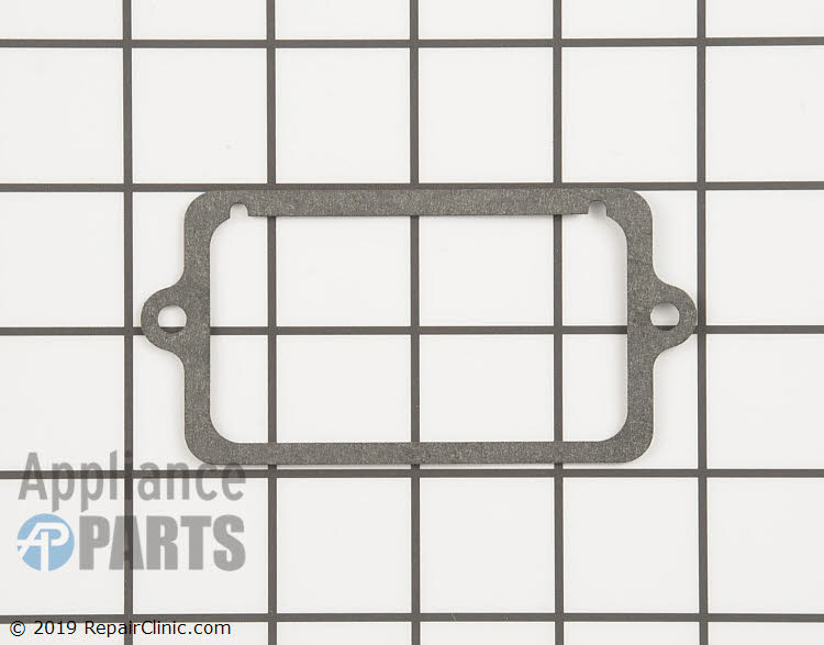 Breather Gasket 27803S          Alternate Product View