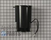 Draft Inducer Motor - Part # 2640292 Mfg Part # 903404