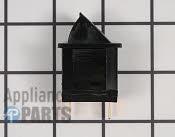 Door Switch - Part # 2381851 Mfg Part # HR54ZA006