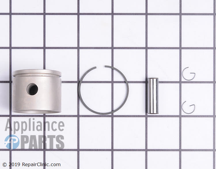 Piston 530071833 Alternate Product View