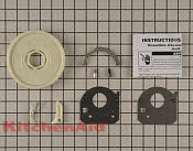 Neutral Drain kit - Part # 4922152 Mfg Part # 388253A