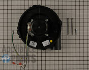 Draft Inducer Motor - Part # 3342922 Mfg Part # 0171M00001S
