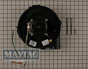 Draft Inducer Motor - Part # 3342922 Mfg Part # 0171M00001S