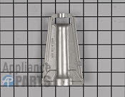 Burner Tube - Part # 2646068 Mfg Part # B4022700