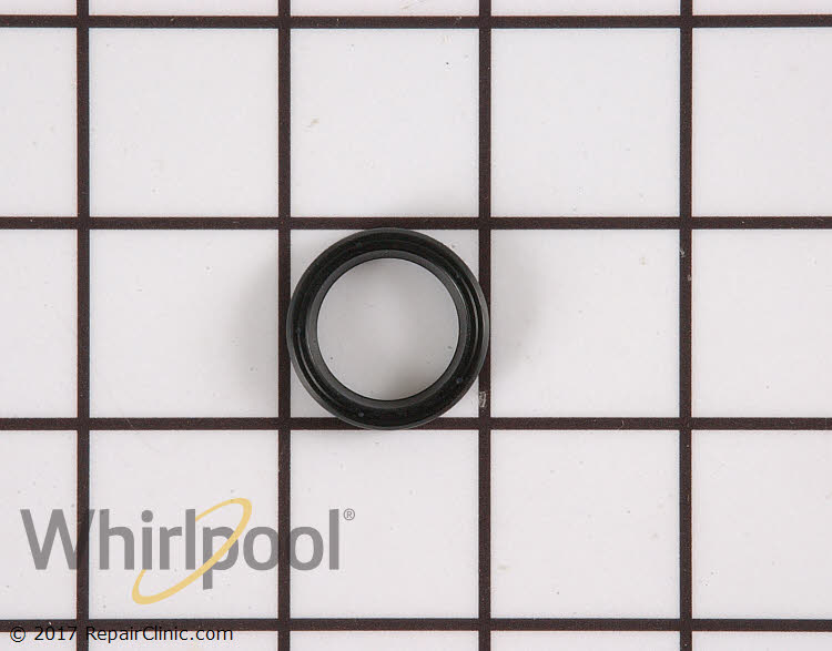Shaft Seal WP356427 Alternate Product View