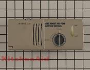Detergent Dispenser - Part # 1547254 Mfg Part # WPW10199696