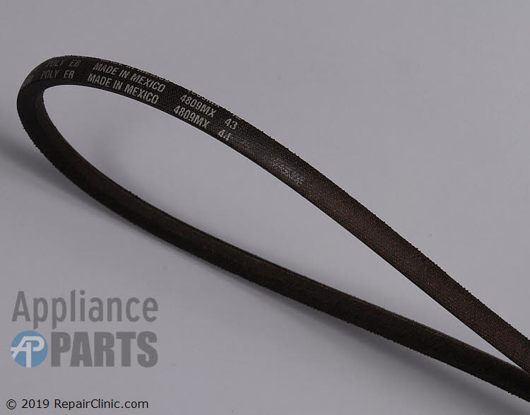 V-Belt 954-04260 Alternate Product View