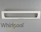 Drawer Front - Part # 1186906 Mfg Part # WP67005930