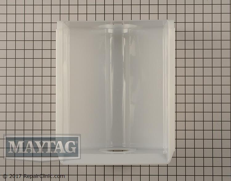 Ice Bucket WPW10670845 Alternate Product View
