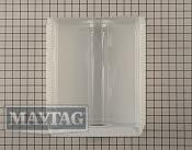 Ice Bucket - Part # 3451073 Mfg Part # WPW10670845
