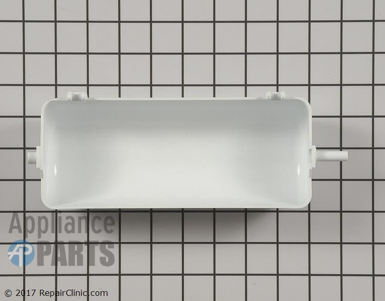 Ice Bucket MCIM22TS/TW-02  Alternate Product View