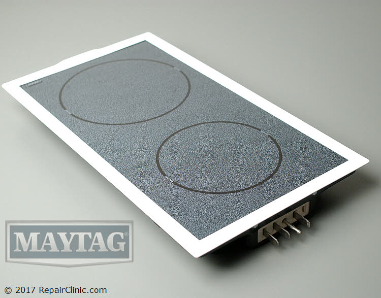 Stove Cartridge Assembly A122WA Alternate Product View