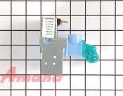 Water Inlet Valve - Part # 1057511 Mfg Part # 12002193