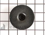 Wash Impeller - Part # 752301 Mfg Part # WP99002069
