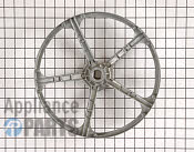 Drive Pulley - Part # 1154620 Mfg Part # WP8182650