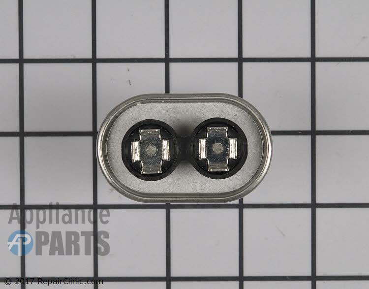 Run Capacitor 22W79 Alternate Product View