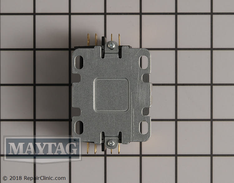 Contactor 1014863R Alternate Product View