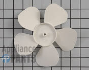 Fan Blade - Part # 1084684 Mfg Part # WB02X11025