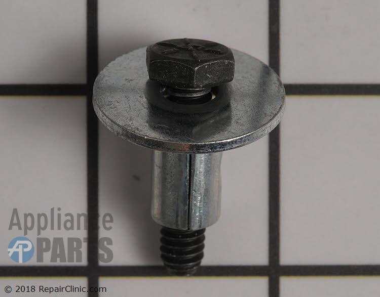 Screw 07-1824 Alternate Product View