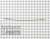 Thermocouple - Part # 2678890 Mfg Part # 233-46501-15