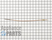 Thermocouple - Part # 2678891 Mfg Part # 233-46501-24