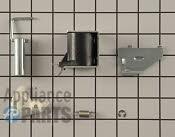 Drain Solenoid Kit - Part # 2333 Mfg Part # WD21X802