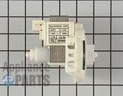 Drain Pump - Part # 1488933 Mfg Part # 8078089