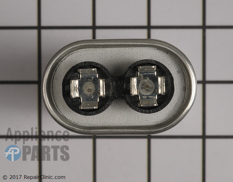 Run Capacitor S1-02425900000 Alternate Product View