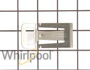 Door Strike - Part # 1181203 Mfg Part # WP8580309