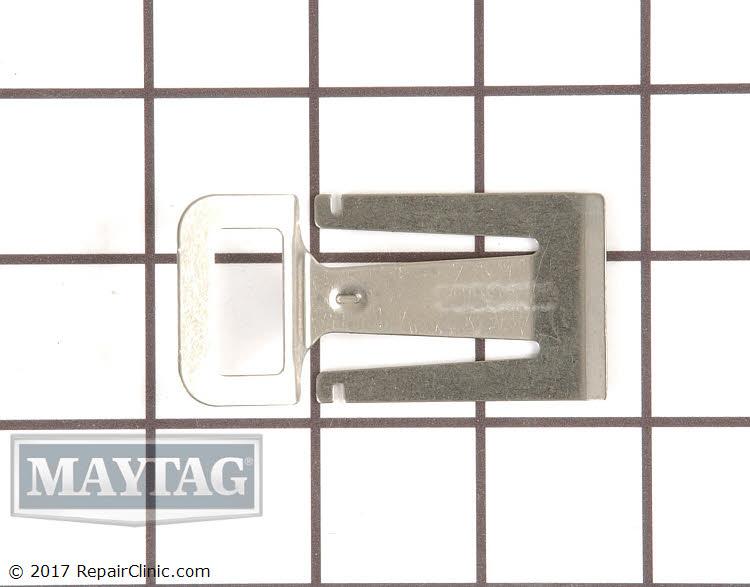Door Strike WP8580309 Alternate Product View