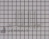 Tines - Part # 779780 Mfg Part # WP99002138