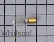 Light Bulb - Part # 3033 Mfg Part # WPA3167501