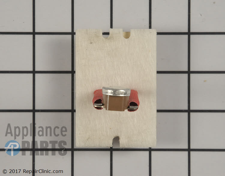 Limit Switch HH12ZB200 Alternate Product View
