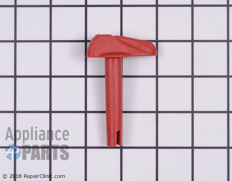 Choke Lever 790553          Alternate Product View