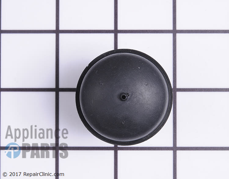 Primer Bulb 394281S         Alternate Product View