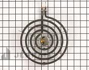 Coil Surface Element - Part # 1242343 Mfg Part # WPY04000035