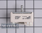 Surface Element Switch - Part # 705120 Mfg Part # WP7403P238-60